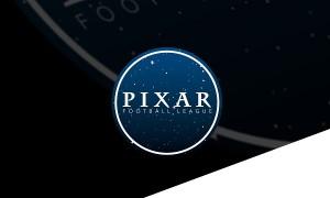 Pixar Gets the Full-Kit Treatment