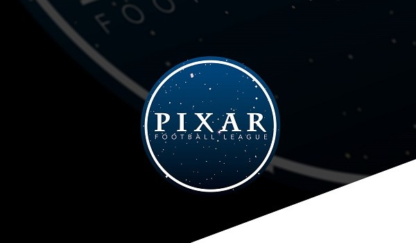 Pixar Gets the Full-Kit Treatment