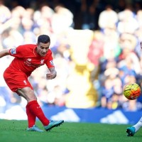EPL Wrap-Up: Coutinho Sinks Chelsea