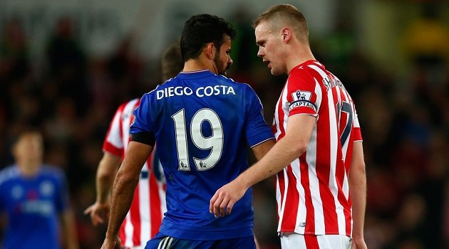 EPL Wrap-Up: Chelsea Continues to Crash