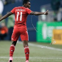 MLS Playoffs: Players to Watch This Weekend
