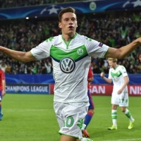 Wolfsburg Go for Bundesliga Record vs. BVB
