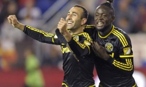 MLS Cup Preview: Kamara's Crew Meet the Timbers