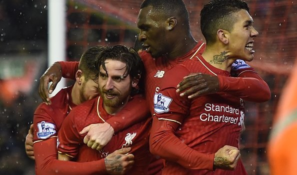 EPL Wrap-up: 90th Minute Magic