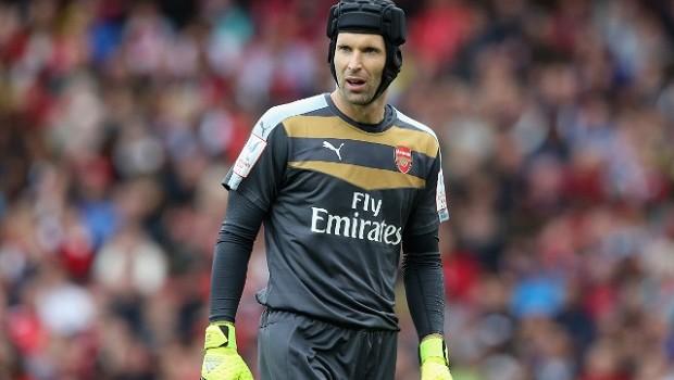 Arsenal Continue Title Pursuit vs. Chelsea