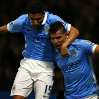 EPL Wrap-Up: Agüero Saves City
