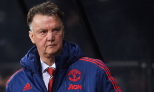 Seriously, How Long Can Van Gaal Last at United?