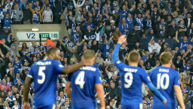 Life After Leicester: Is This Season a Fluke or Premier League's Future?