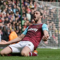 EPL Wrap-up: The Andy Carroll Show