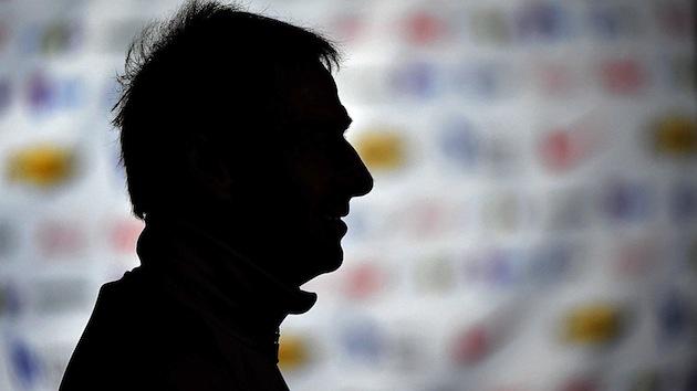 US manager Klinsmann