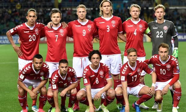Danish NT