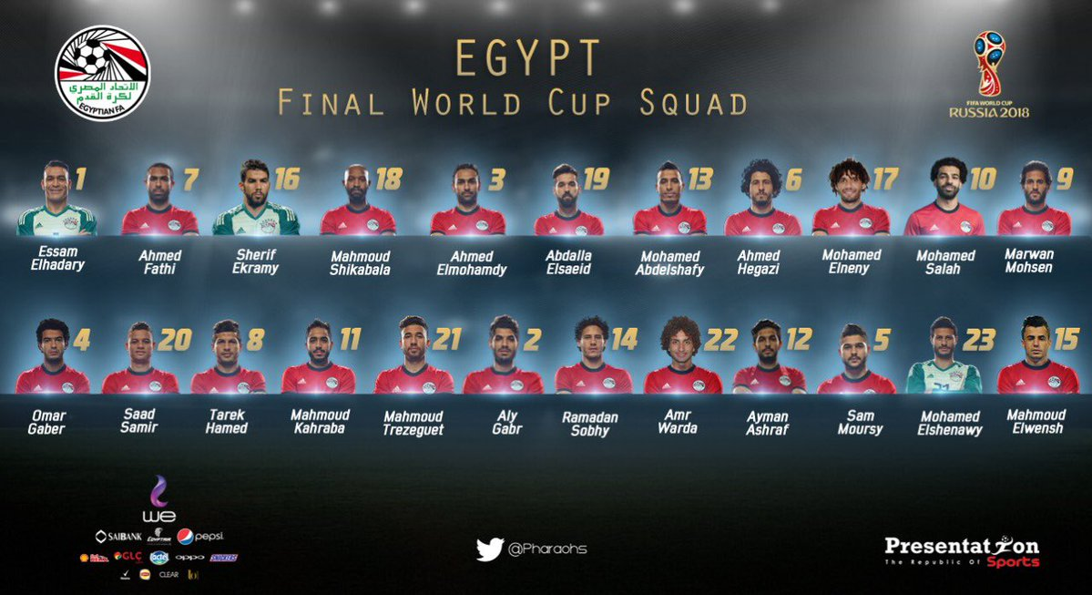 Egypt 23