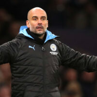The Future of Pep: What Will Happen Next?