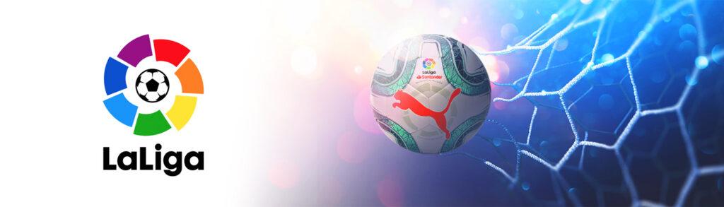 return of soccer la liga copy -