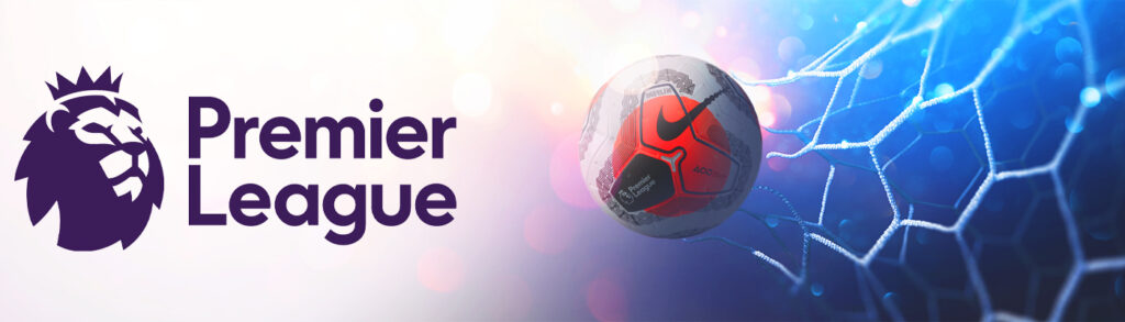 return of soccer premier league -