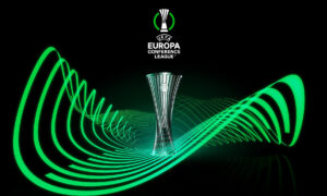 What the Heck is the Europa Conference League?