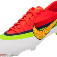 Nike Mercurial CR Vapor for Youth
