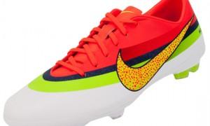 Nike Mercurial CR Vapor for Youth