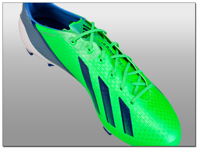 There are very few boots that carry the weight like Adidas prized speed  silo. The first widely accessible boot that broke the 6 oz barrier 8d2e939c6