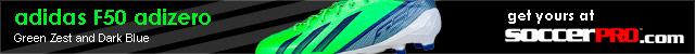 instep_ad_adidas_f50_green_640x50