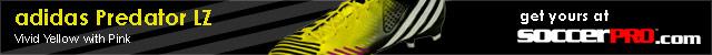 instep_ad_adidas_predLZ_yellow_640x50