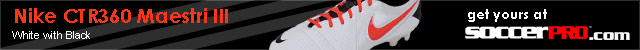instep_ad_nike_ctr360_black_640x50