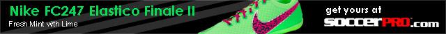 instep_ad_nike_fc247_elastico_mint_640x50