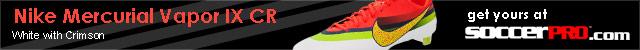 instep_ad_nike_vapor_CR7_640x50