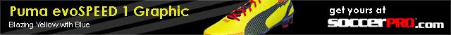 instep_ad_puma_evospeed_yellow_640x50