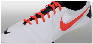 Nike CTR360 Maestri III FG Soccer Cleats – White with Black Review