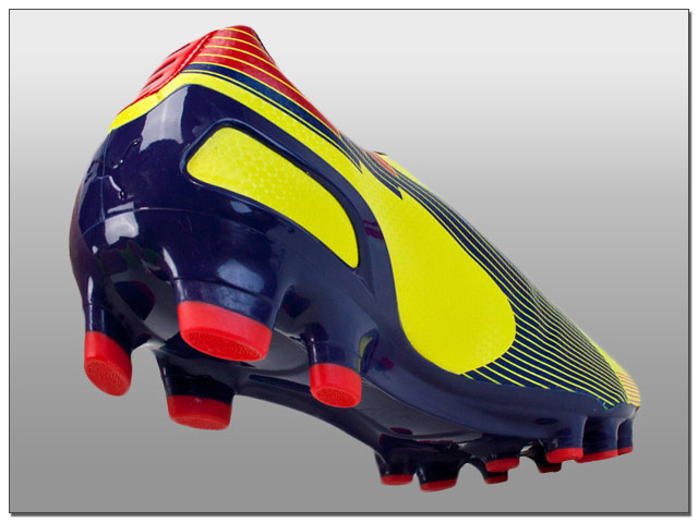 puma_evospeed_yellow_blue1