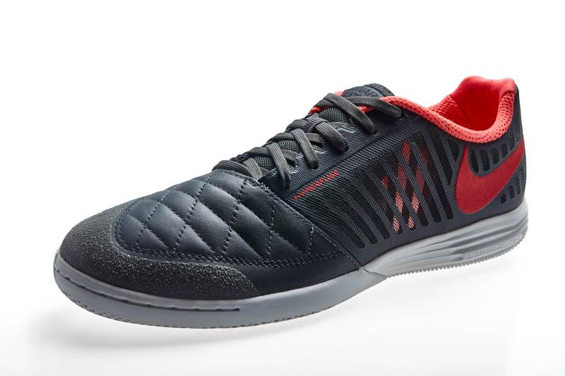 newest 7fef6 e2787 Nike FC247 Lunargato II Review