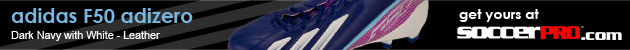 adidas_f50_blue_purple