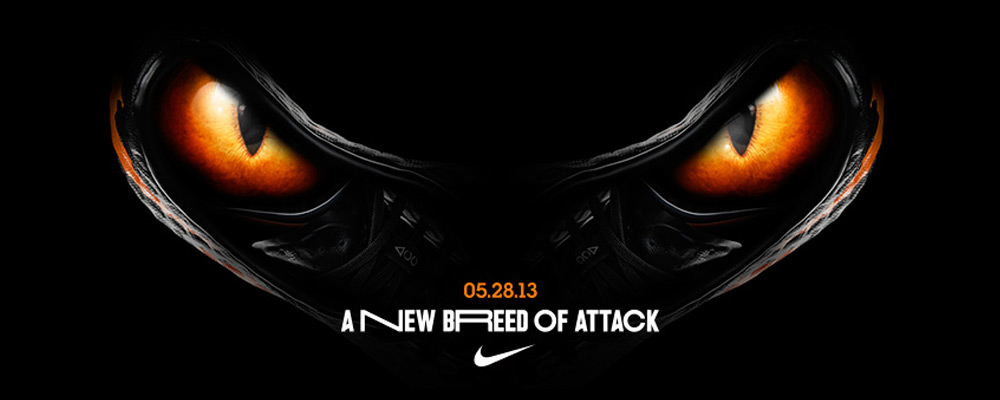 Nike_Hypervenom_Tease