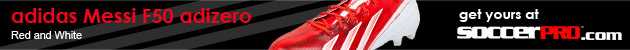 adidas_f50_messi_red
