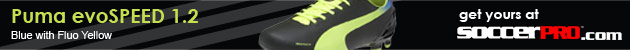 Buy the Puma evoSPEED 1.2