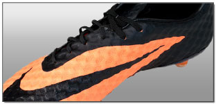 Revealed: The Revolutionary Nike Hypervenom Phantom FG Soccer Shoes