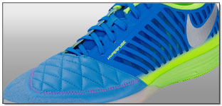 Nike FC247 Lunargato II Review