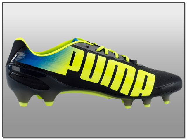 Puma evoSPEED 1.2 Profile Inside