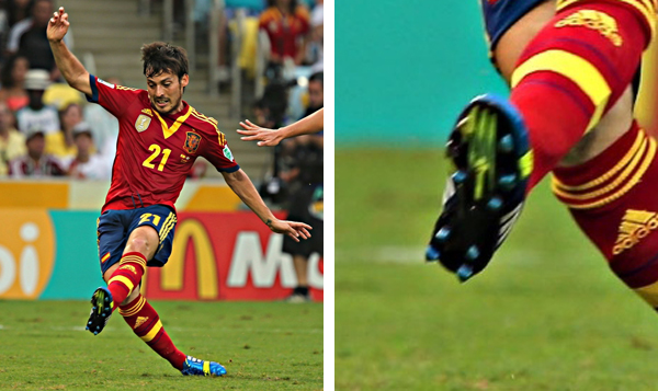 David Silva Nitrocharge switch 5 edited