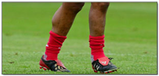 Boot spotting: 24th June, 2013