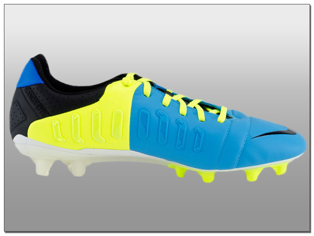 ctr360 maestri iii blue on sale   OFF61% Discounts 0a84b3baa665b