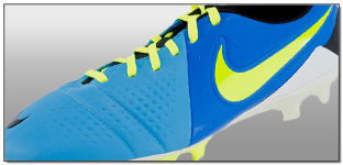Revealed: The Nike CTR360 Maestri III FG Soccer Cleats – Current Blue with Volt…(Video)