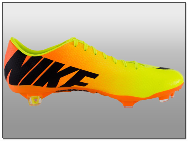 cool nike soccer cleats
