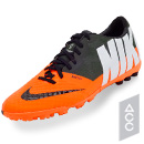 580447_813_nike_bomba2_finale_left_tn