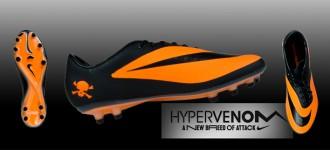 Nike Hypervenom Phatal