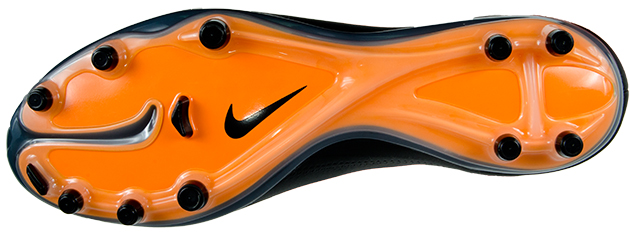 Nike Hypervenom Phatal Bottom