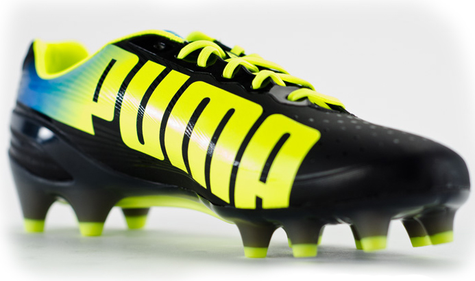 102833_01_puma_evospeed_1.2_fg_detail3_zm copy
