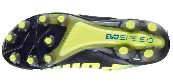 102859_01_evospeed_1.2_l_fg_bottom_zm copy