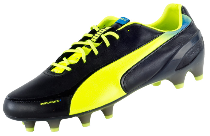 102859_01_evospeed_1.2_l_fg_left_zm